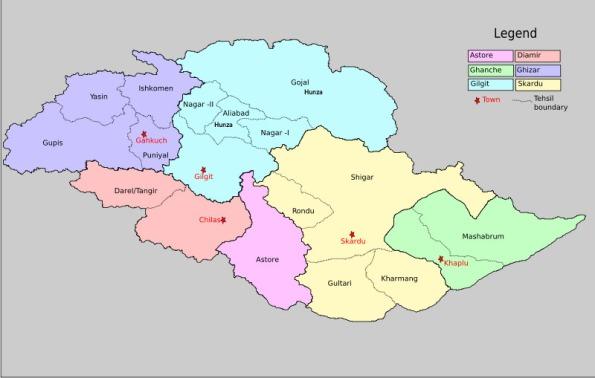 map-gb[1]